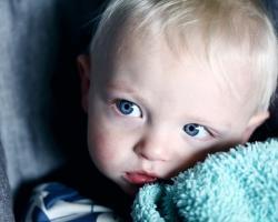 Foteliki samochodowe – jak przewozić dziecko