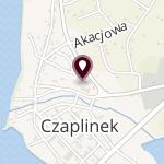 Niepubliczne Przedszkole Bajkowo na mapie