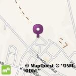 Prywatne Przedszkole Bobo Wiercipięta na mapie