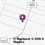 E-Maluch na mapie