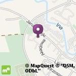 Przedszkole Publiczne nr 2 im. Wandy Chotomskiej w Goleniowie na mapie