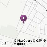 """""""Zameczek"""" Niepubliczne Przedszkole Aktywności Twórczej Montessori w Siedlcach na mapie"""
