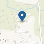 Ochronka Zgromadzenia Sióstr Służebniczek Bdnp Publiczne Przedszkole w Ropczycach na mapie