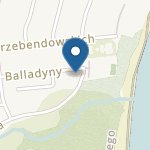 Lalala Montessori Club na mapie