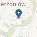 Niepubliczne Przedszkole Sióstr Salezjanek Im.Św. Dominika Savio w Dzierżoniowie na mapie