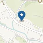 Przedszkole Samorządowe w Ludwikowicach Kłodzkich na mapie