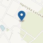 Niepubliczne Przedszkole przy Katolickiej Szkole Podstawowej w Oleśnicy na mapie