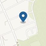 Miejskie Przedszkole nr 4 w Jeleniej Górze na mapie