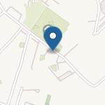 """Niepubliczne Przedszkole """"U Kubusia Puchatka"""" na mapie"""