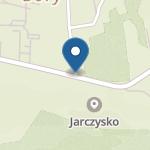 Przedszkole im. Jana Pawła II Zgromadzenia Sióstr Urszulanek Sjk na mapie