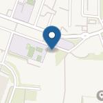 Miejskie Przedszkole nr 20 na mapie