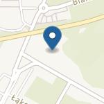 """Przedszkole Miejskie nr 2 """"Niezapominajka"""" na mapie"""