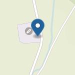 Przedszkole Gminne w Bledzewie na mapie