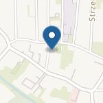 Miejskie Przedszkole 71 na mapie