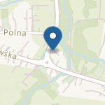 Niepubliczne Przedszkole Montessori - Wieliczka na mapie