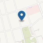 """Miejskie Przedszkole nr 2 """"Delfinki"""" na mapie"""