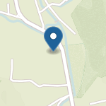 Gminne Przedszkole nr 1 w Kryynicy-Zdroju na mapie