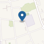 Gminne Przedszkole nr 4 w Trzciance na mapie