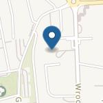 Przedszkole Miejskie nr 1 w Gostyniu na mapie