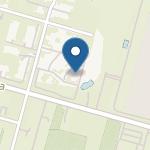 Abc 123 Małe Przedszkole na mapie