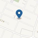 """Niepubliczne Przedszkole Montessori """"Delfinek"""" na mapie"""
