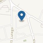 Przedszkole Publiczne nr 3 w Nowogardzie na mapie