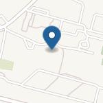 Przedszkole Publiczne nr 2 z Oddziałami Integracyjnymi w Ozimku na mapie