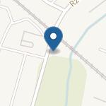 Ochronka Zgromadzenia Sióstr Służebniczek Bdnp Niepubliczne Przedszkole w Rudniku nad Sanem na mapie