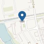 Przedszkole Publiczne nr 11 w Czechowicach-Dziedzicach na mapie