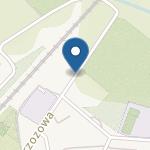 Przedszkole Samorządowe nr 2 w Chełmku na mapie