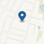 """Przedszkole nr 11 im. """"Leśnych Ludków"""" w Mikołowie na mapie"""