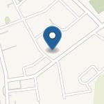 Przedszkole Publiczne nr 2 na mapie