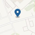 Przedszkole nr 3 w Sokółce na mapie