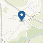 Przedszkole Integracyjne w Mysłowicach na mapie