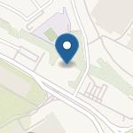 """Niepubliczne Przedszkole """"Elfik"""" na mapie"""