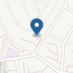Przedszkole Publiczne nr 2 w Zgorzelcu na mapie