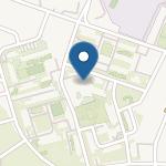"""Publiczne Przedszkole nr 2 """"Miś Uszatek"""" w Pleszewie na mapie"""