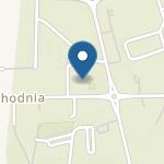 """Niepubliczne Przedszkole """"Domisie"""" na mapie"""
