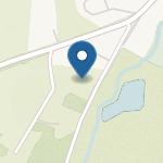 Przedszkole Samorządowe nr 2 pod Jarzębinką w Połczynie-Zdroju na mapie