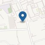 Przedszkole Miejskie nr 1 im. Świat Bajeczki Jedyneczki w Gorzowie Wlkp na mapie