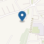Przedszkole Samorządowe nr 2 w Libiążu na mapie
