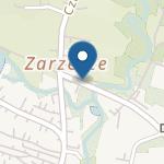 Przedszkole Samorządowe w Krzeszowicach na mapie