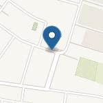 Miejskie Przedszkole nr 10 w Zgierzu na mapie