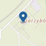 Prywatne Przedszkole Anglojęzyczne Poznań British International School na mapie