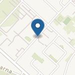 Przedszkole Samorządowe nr 2 w Strzelcach Krajeńskich na mapie