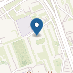 Przedszkole nr 10 im. Marii Kownackiej w Stalowej Woli na mapie