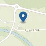 Przedszkole Publiczne nr 5 w Krasiejowie na mapie