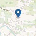 Przedszkole Zgromadzenia Sióstr Miłosierdzia w Krzeszowicach na mapie