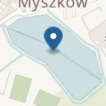 Przedszkole Publiczne w Racławicach Śląskich na mapie