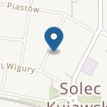 Ochronka Zgromadzenia Sióstr Służebniczek Bdnp Niepubliczne Przedszkole na mapie
